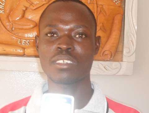 Yacouba Zida nommé Premier ministre: Des Kayalais apprécient