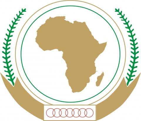 L'Union africaine prête à accompagner le Burkina Faso