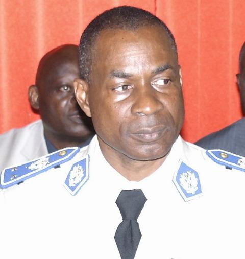 Le Burkina Faso de Michel Kafando. Chronique d'une transition «d'exception» (9)