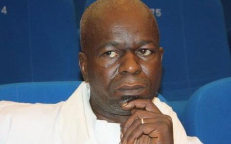 Le Burkina Faso de Michel Kafando. Chronique d'une transition «d'exception» (10)