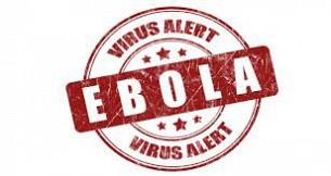 TAIWAN travaille avec la communauté internationale pour lutter contre Ebola