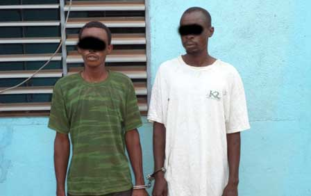 Niangoloko: La police aurait retrouvé les tueurs du gardien de Banfora