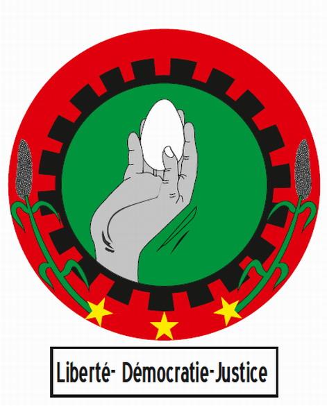 La jeunesse sankariste exige l'abrogation de la loi sur l'amnistie des anciens chefs d'Etat