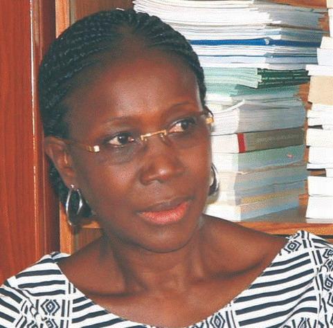 Le Burkina Faso de Michel Kafando. Chronique d'une transition «d'exception» (15)
