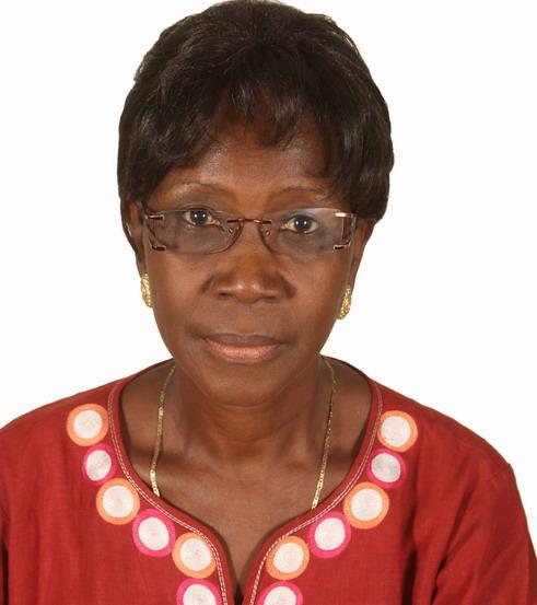 Le Burkina Faso de Michel Kafando. Chronique d'une transition «d'exception» (16)