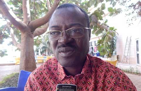 La peine de mort au Burkina: Pourquoi faut-il l'abolir?