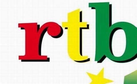 Appel à candidatures pour le poste de directeur général de la radiodiffusion télévision du Burkina (RTB)