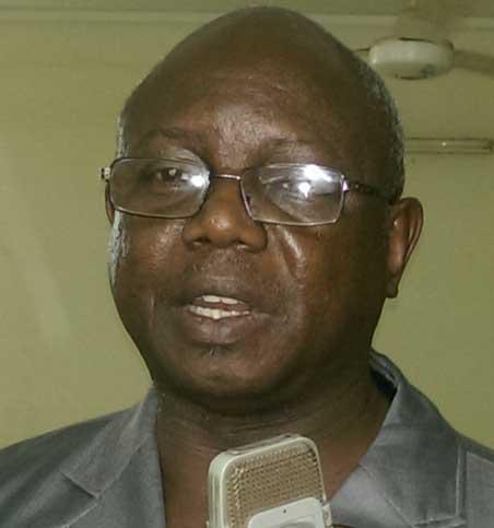 Confédération nationale des travailleurs du Burkina Faso: Des plaidoyers pour leur bien-être