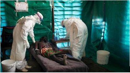 Maladie à Virus Ebola: Des informations pour mieux comprendre
