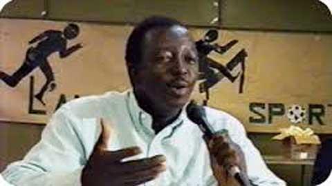 Affaire Norbert Zongo: vivement une priorité de la commission nationale de la réconciliation et des réformes!