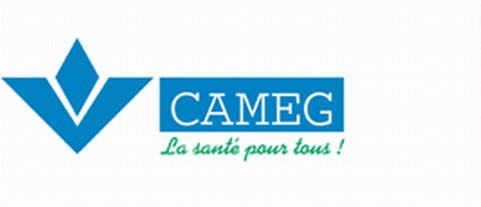 Lettre ouverte du personnel de la CAMEG au Premier ministre relative à la nomination d'un nouveau Directeur Général