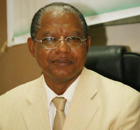 Crise à l'Institut des Sciences: le SYNADEC condamne le limogeage du directeur général