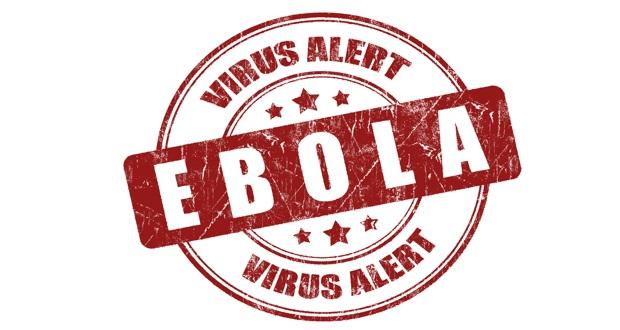 Lutte contre Ebola: la contribution du Japon