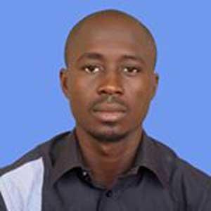 Pîiga Souleymane Yaméogo: «Avec assez de recul, je pense que la jeunesse burkinabè veut rêver»