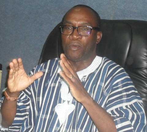 Affaire Moumouni Dieguimdé: Le délégué du personnel auditionné, le Balai citoyen appelle à manifester demain mardi 30 décembre 2014