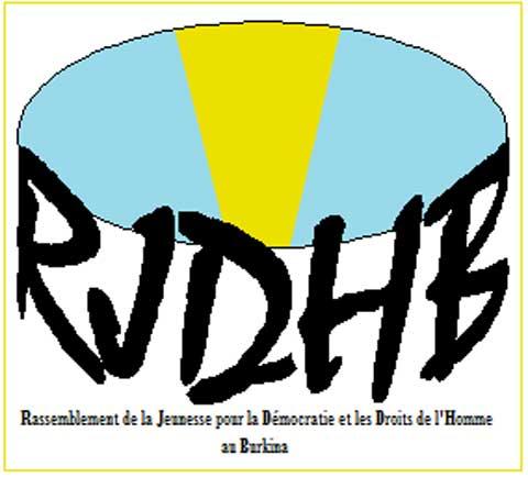 Transition politique: le RJDHB appelle à la vigilance