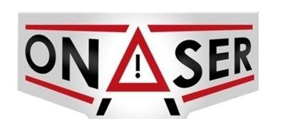 Message du directeur général de l'office national de la sécurité routière (ONASER) à l' occasion des fêtes de fin d'année
