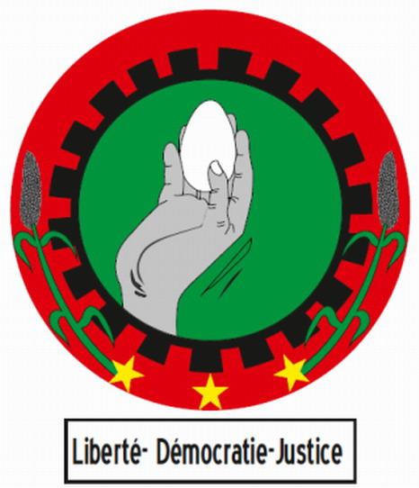 Front Progressiste Sankariste: Après l'insurrection, ce sera la résurrection du Burkina Faso à partir de 2015