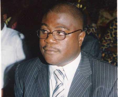 Vote des Burkinabè de l'étranger: la section UNDD de Côte d'Ivoire accuse le MPP de vouloir remettre en cause ce droit