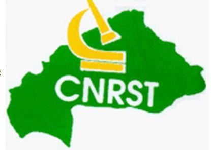 Promotion de produits agricoles: le CNRST lance un appel à projets