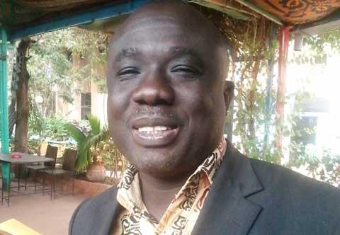Vote des Burkinabè de l'étranger: «Les exclure sera une erreur du gouvernement»