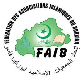 la Fédération des Associations Islamiques du Burkina reporte l'inauguration de son siège