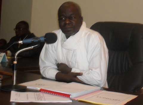 CNT: La loi de finances rectificative, gestion 2014 adoptée
