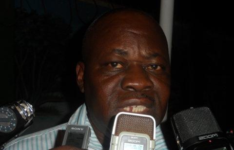 Consolidation de la démocratie au Burkina post-insurrection: Un encadrement de la société civile et de la classe politique s'impose
