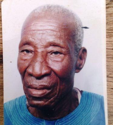 Pension des tirailleurs sénégalais: Le parcours du combattant de Kamon Soulama