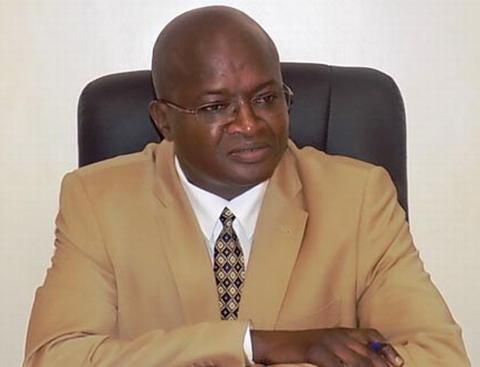 Ministère des infrastructures: Daouda Traoré remplace Moumouni Dieguimdé