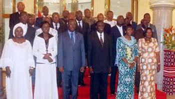 Transition politique au Burkina Faso: Pour que diriger ne rime pas avec «méfiance», «dégoût» et «déception»!
