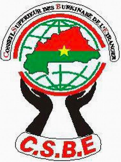 Vote des Burkinabè de l'étranger: Un report sans raison valable!
