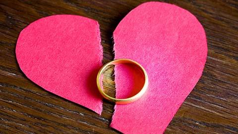 Le Mariage, un projet pour l'homme et un programme pour la femme?