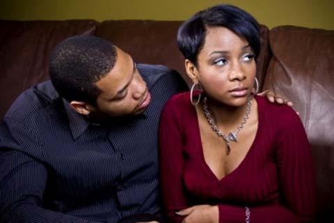 Le  Plateau du Week-end… :La jalousie dans le couple est-elle une preuve d'amour?