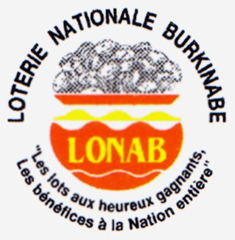 LONAB: GRAND PRIX  D'AFRIQUE sur l'hippodrome de paris- Vincennes