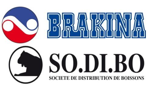Mouvement de grève à la BRAKINA/SODIBO: Les explications du président du Conseil d'Administration