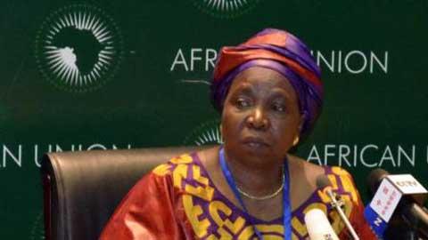 Union africaine: Réaliser de réels progrès sur l'autonomisation des femmes en 2015
