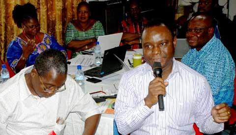 Plan Burkina élabore un nouveau Plan Stratégique Pays quinquennal