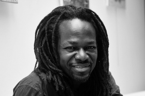 Les héros de l'insurrection populaire: Sidi Sidibé