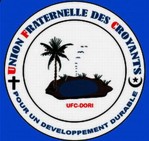 Déclaration de l'Union fraternelle des croyants de Dori: «C'est par nos bons actes que nous devons affirmer notre foi»