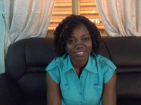 Vigilance: Ebola oblige!
