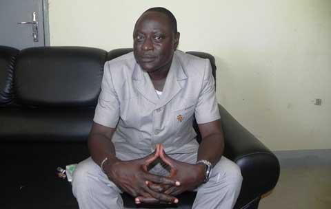 Résultats du sondage de Bendré: Rabi Yameogo répond à Clément P. Sawadogo