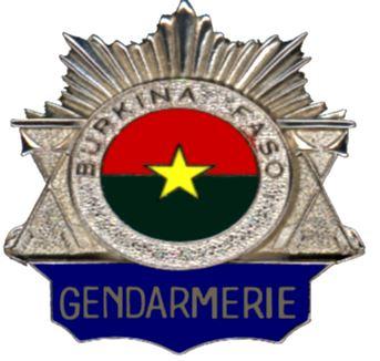 Ouagadougou: Un vieux retraité, séropositif, abuse de 22 mineures. La gendarmerie appelle à la vigilance
