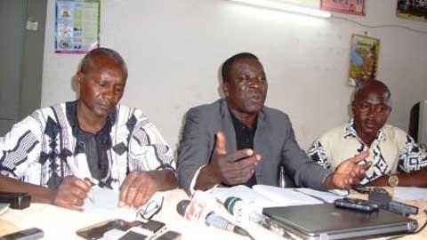 Boissons périmées: des associations de consommateurs appellent à boycotter tous les produits du Groupe Obouf