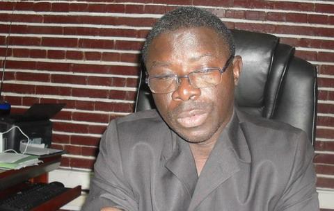 Affaire de cannettes périmées: «Boureima Ouédraogo et les autres seront d'abord jugés le 17 mars pour tromperie de consommateurs», dixit le Procureur du Faso