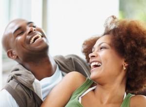 Ces hommes qui dénigrent leurs épouses pour plaire à leurs «maîtresses»