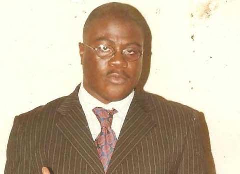 Conseil national des Burkinabè en Côte d'Ivoire: l'UNDD-CI récuse le pasteur Mamadou Salogo