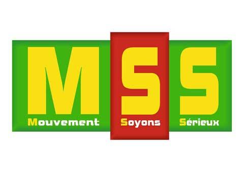 Report de la marche du 28 février 2015: le MSS présente ses excuses à la presse
