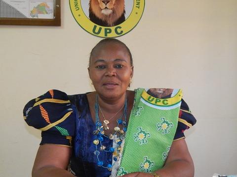 Journée internationale de la femme: Priorité à la réflexion pour les militantes de l'UPC