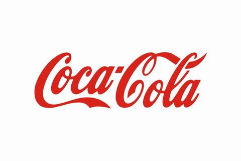 Falsification des dates d'expiration des canettes: Coca-Cola porte plainte et va procéder à un rappel de tous les produits en canettes
